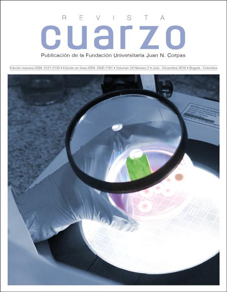diabetes mellitus artículos de investigación archivos pdf